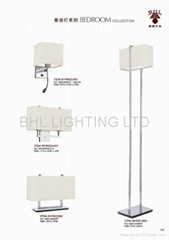 Table lamp,Floor lamp,Wall lamp