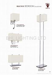 Table lamp,Floor lamp,Wall lamp