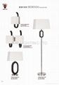 Table lamp,Floor lamp,Wall lamp 2