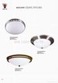 Table lamp,Floor lamp,Wall lamp 5