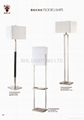 Floor lamp,Table lamp,Wall lamp 2
