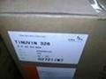 供应汽巴紫外线吸收剂UV326