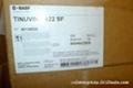 供應汽巴CIBA光穩定劑UV6