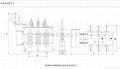 S9,S11-35KV系列油浸式变压器