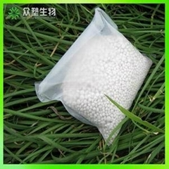 pva water soluble fertilizer bag