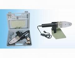 电子热熔器TH20-32-2P