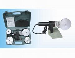 調溫型熱熔器TH75-110-3P
