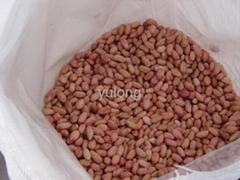 peanut kernel, crop 2011