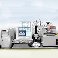线束端子截面分析仪