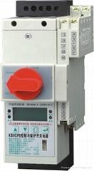 kbo控制保护开关电器