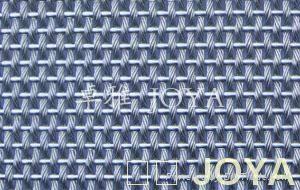金属编织网 1