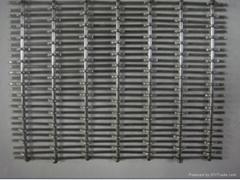 不锈钢建筑装饰网