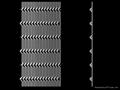 不锈钢建筑装饰网 3