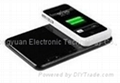 Mobile phone power for ipone4 Nokia iPad