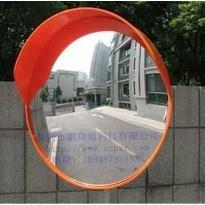 廣角鏡 1
