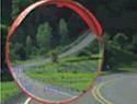 廣角鏡 3