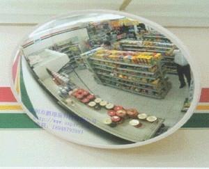 廣角鏡 5