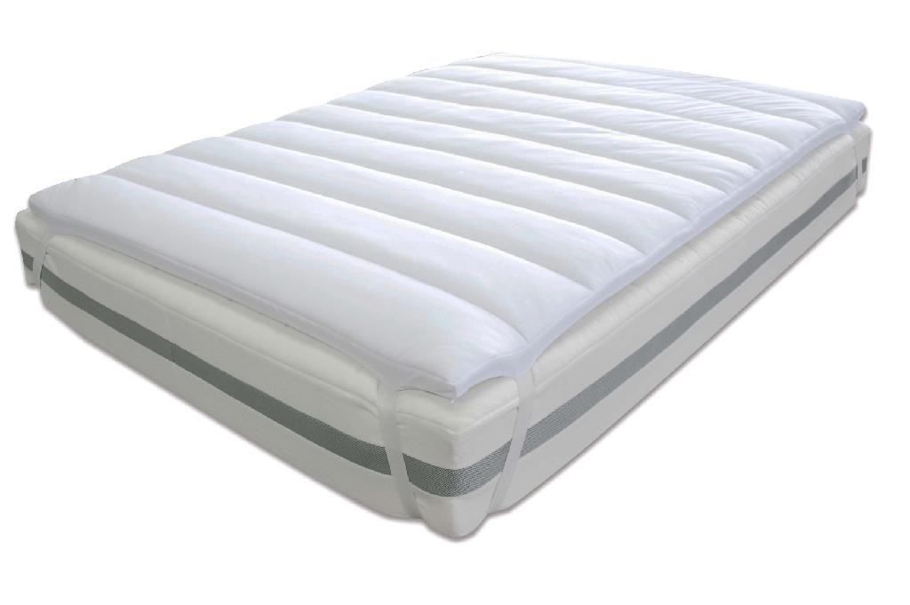 3inch Memory Foam Mattress Topper Memory Foam Mattress