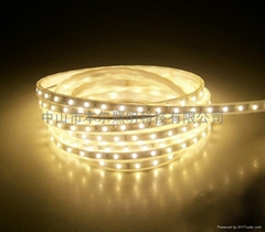 SMD 3528 60leds non-waterproof
