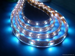 SMD 5050 30leds non-waterproof