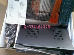 8800HD网络硬盘USB高清播放器