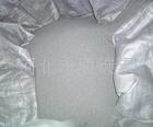 石墨粉增碳劑