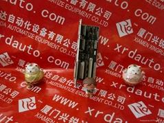 MVME147-013 MOTOROLA模塊現貨