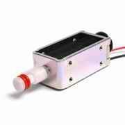 飲水機電磁鐵