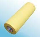 黃色離型紙 1