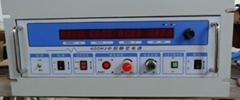 400hz中頻靜變電源