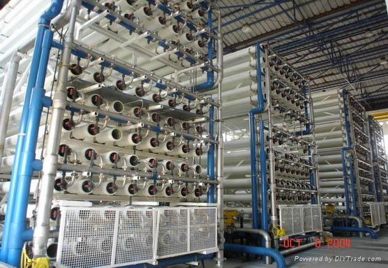 供应   格的医疗器械纯水设备 1