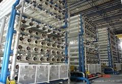 供应   格的医疗器械纯水设备