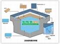 游泳池磚 2