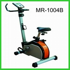 Aerobic Exercise Manual Adjustment Control Knob Upright Bike