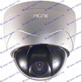 Nione - 420TVL Mini Indoor IP Dome Camera - NV-ND702 (-E)