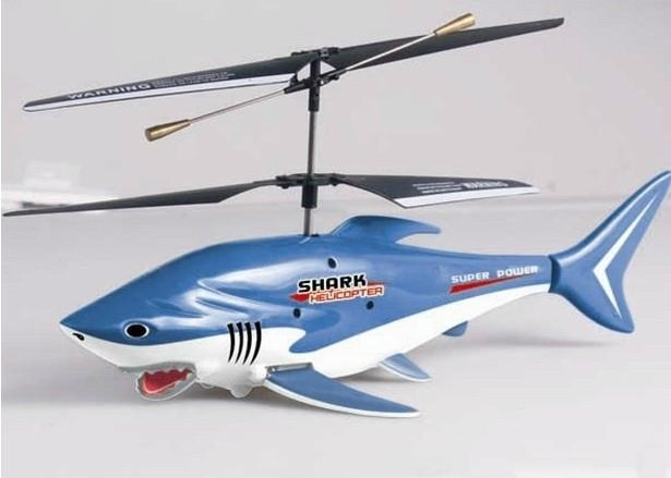 rc helicopter price with 3 5 Channel Rc Shark Helicopter Without Gyro on TowerPro SG90 Mini Gear Micro Servo 9g For RC Airplane Helicopter P 1009914 also DWI 650 Portable Mini Foldable PocketSize 24G 4CH 6Axis UFO RC Drone Quadcopter Toy W Gyro For Kids Black Green 916488862 also 32332 Helicopter Tour Of San Fierro also Gl603 6 A10 Brushlessrtf Camo also En.