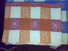 Branded Kitchen Towels