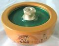 板型高功率陶瓷電容