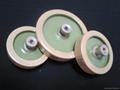 板形陶瓷電容15KV