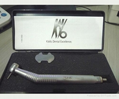 dental handpieces turbine kavo model