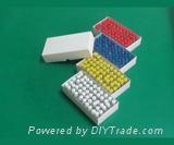 dental material amalgam capsule