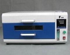 臺式智能無鉛氮氣回流焊F4N