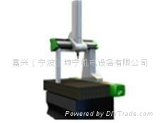二次元影像測量儀 5