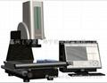 全自動影像測量儀 3
