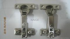 Door&Window Concealed Hinge NG-8088