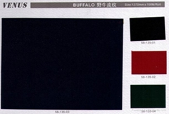 PAMELA-PU Coated Paper-VENUS BUFFALO