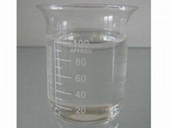 plasticizer ---epoxy fatty acid methyl ester NO.1