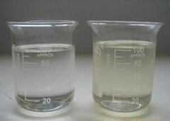 plasticizer ---epoxy fatty acid methyl ester NO.2