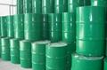 plasticizer ---epoxy fatty acid methyl ester NO.2 2