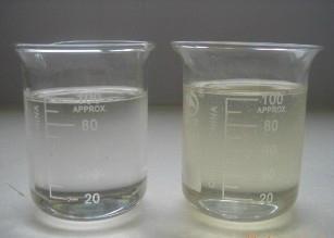 plasticizer ---epoxy fatty acid methyl ester NO.3 1